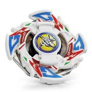 Beyblade (Toy)
