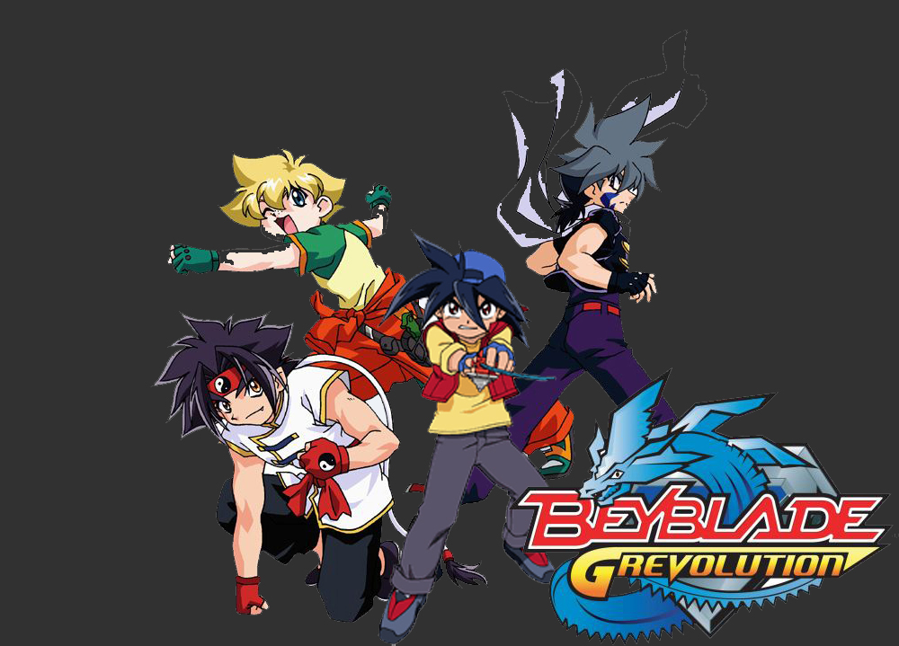 beyblade download in hindi