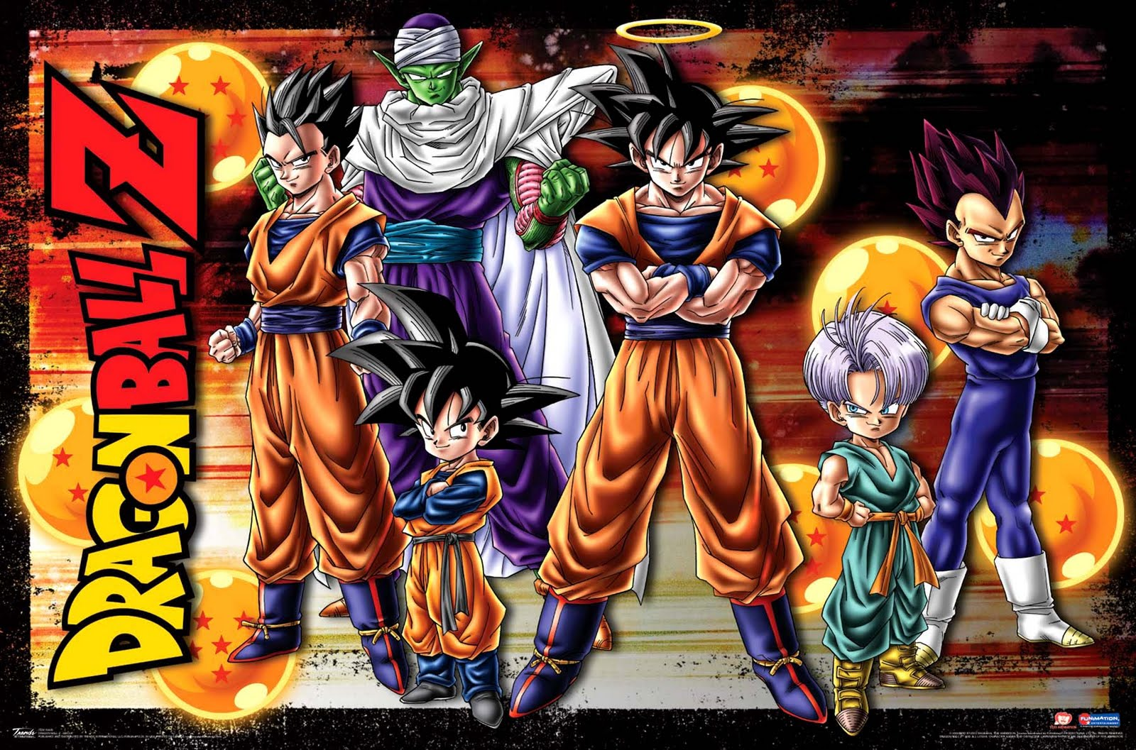 Dragon ball z theme song download for mp3.