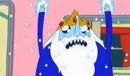 IceKingIrememberYou