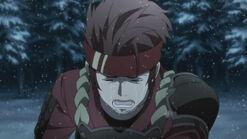Sword Art Online 03youhavetoliveonkirito