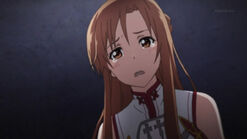 Sword Art Online 09asunacries1