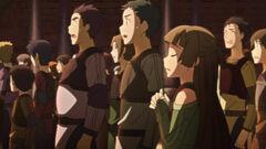 Sword Art Online 01agirlcries