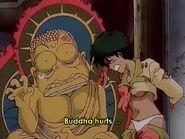 BuddhaHurts