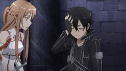Sword Art Online 09asunacries2