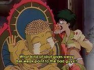 BuddhaIdiot