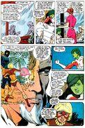 BeastBoy talesoftheteentitans55p21 (July 1985)