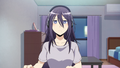 Moriko Morioka (Recovery of an MMO Junkie Ep 1).png