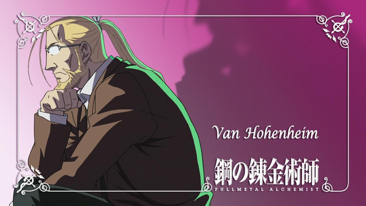Episode 27 (Fullmetal Alchemist: Brotherhood)/Image Gallery | AnimeVice Wiki | Fandom