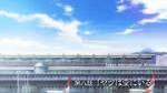 Ushio and Tora Episode 8