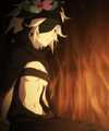 Flamie Stitched Cap Rokka Ep 6.png