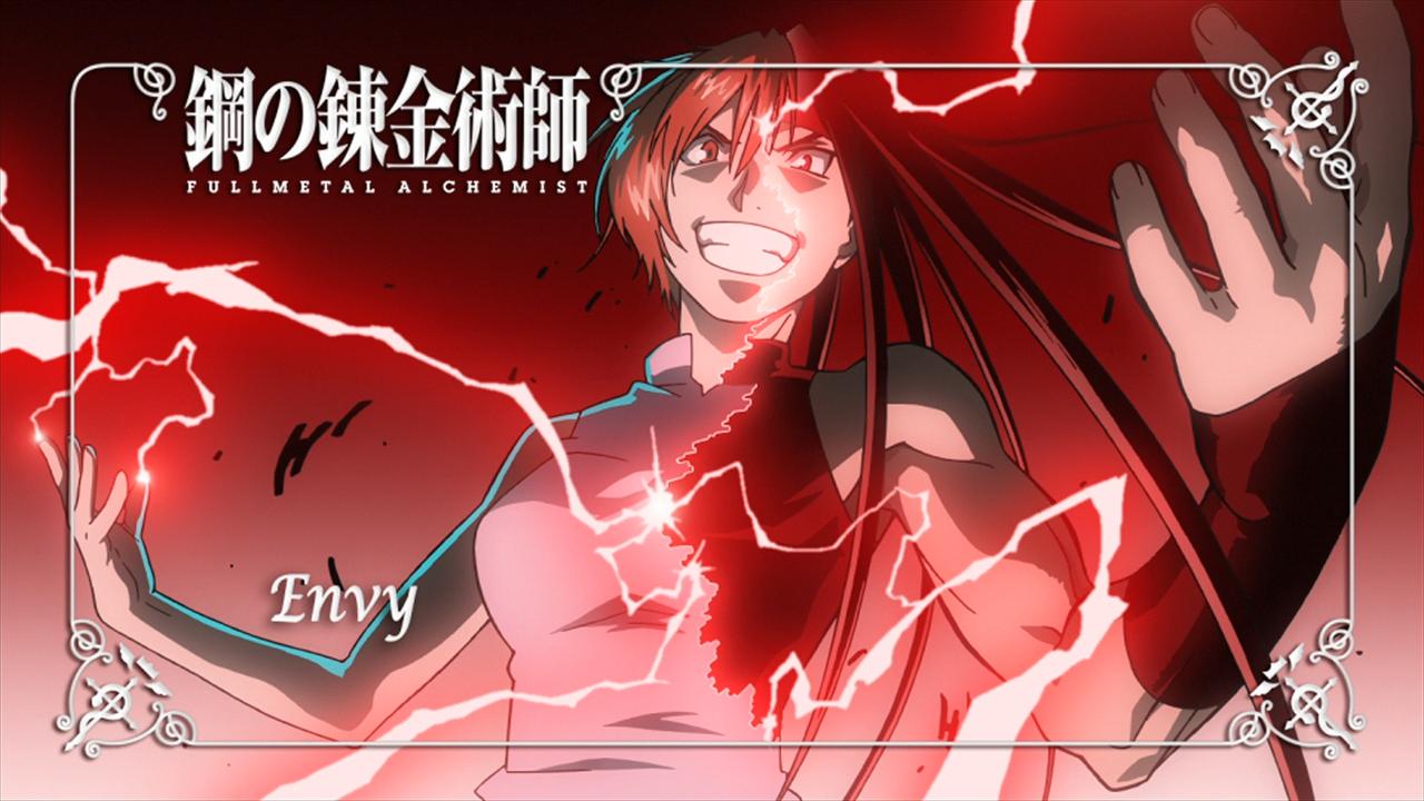 Episode 53 (Fullmetal Alchemist: Brotherhood)/Image Gallery | AnimeVice Wiki | Fandom