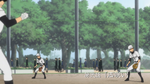 Ushio and Tora Episode 2