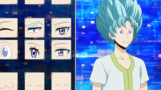 image goku reference recovery of an mmo junkie ep 1 png