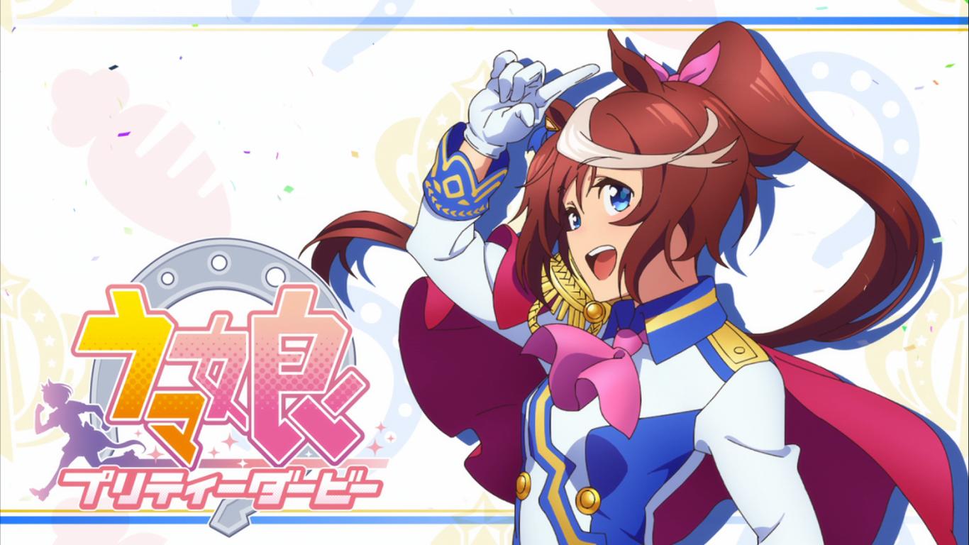 OVA 5 (Miss Kobayashis Dragon Maid)/Image Gallery