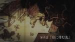 Ushio and Tora Episode 3