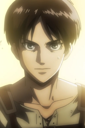 Eren Yeager | AnimeVice Wiki | FANDOM powered by Wikia