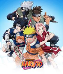 Naruto | AnimeVice Wiki | FANDOM powered by Wikia
