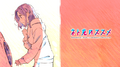 Recovery of an MMO Junkie Ep 10 Eyecatch 1.png