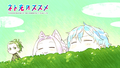 Recovery of an MMO Junkie Ep 5 Eyecatch 1.png
