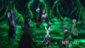 Rokka Ep 12 Title.png
