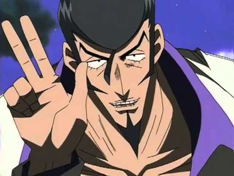 [Gameplay] - One Piece of Shit - Página 4 Latest?cb=20150511225105