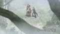 Rokka Ep 11 Title.png