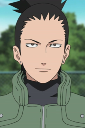shikamaru nara animevice wiki fandom powered by wikia