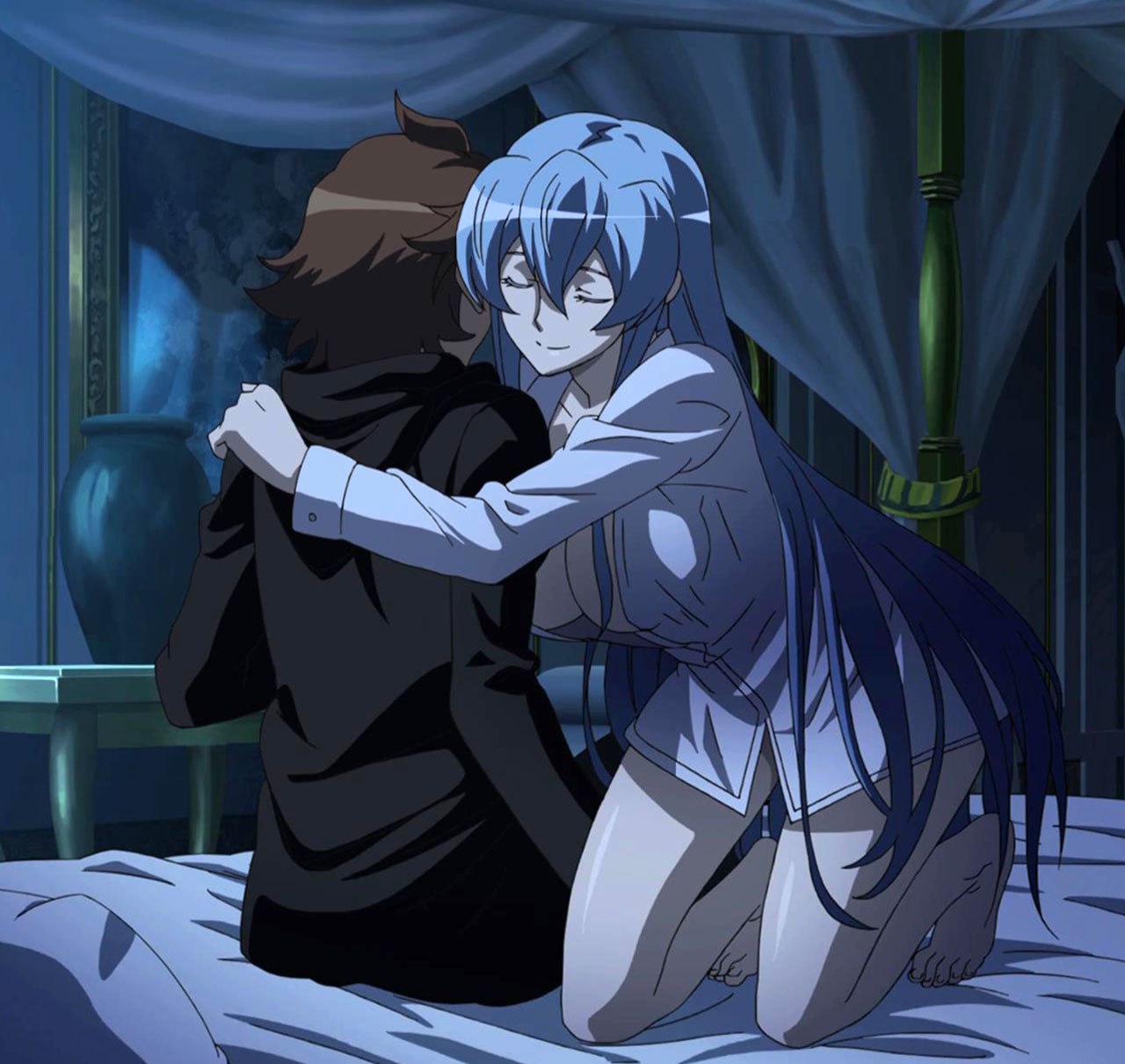 Hentai Monster Sex Porn