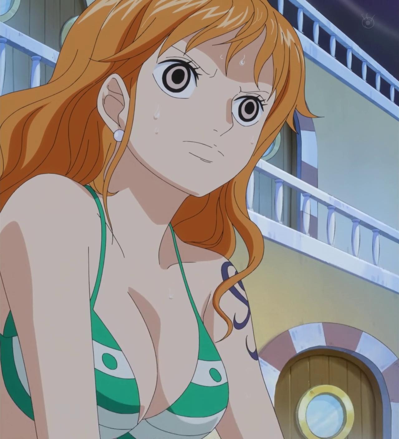 Image - Night Raid (Akame ga Kill ONA 23).jpg   AnimeVice