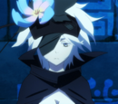Episode 7 (Rokka Brave of the Six Flowers)/Image Gallery