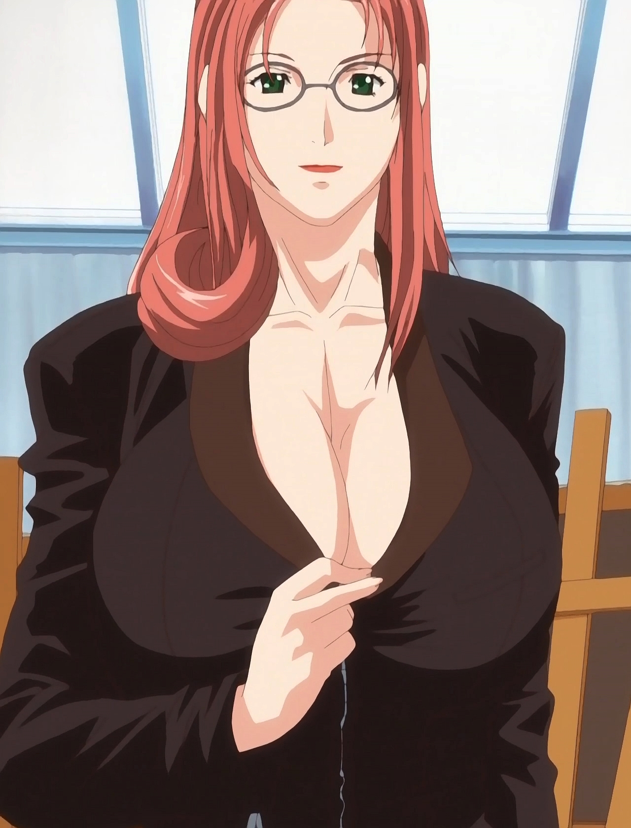 Cleavage episode 2