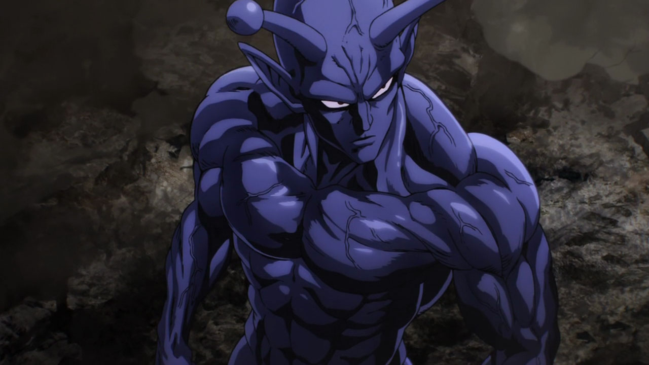 image vaccine man one punch man ep01 jpg animevice wiki