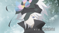 Rokka Ep 10 Title.png