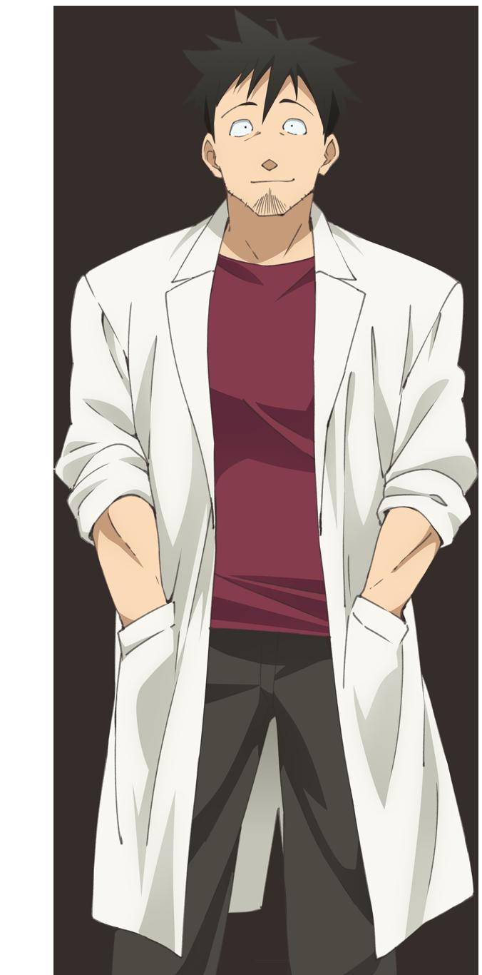 Tetsuo Takahashi Anime Concept Art.png