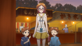 Mikan and her little brothers (My Monster Secret Ep 11).png