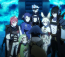 Episode 4 (Rokka Brave of the Six Flowers)/Image Gallery