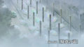 Rokka Ep 9 Title.png