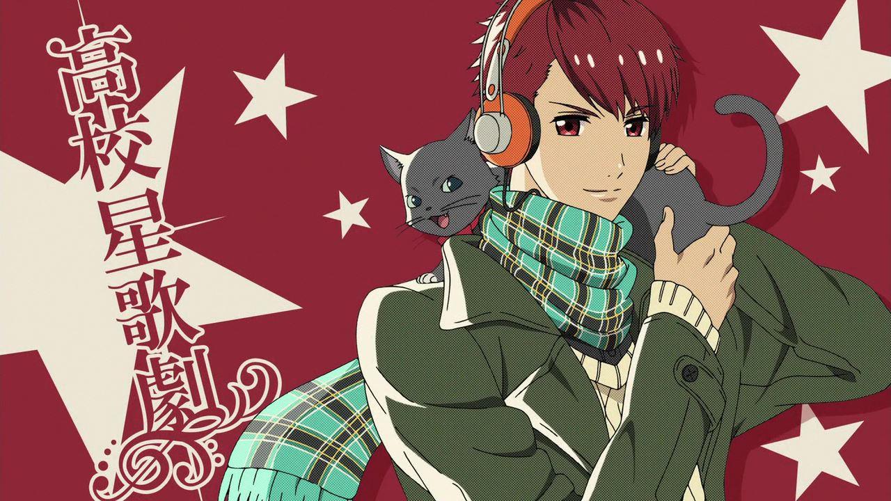 Episode 2 (Tsugumomo)/Image Gallery   AnimeVice Wiki   Fandom
