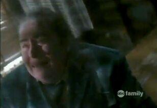 Pam Ferris Agatha Trunchbull Snapshot 2012-02-02 11-12-01