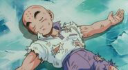 DragonballZ-Movie07 1597