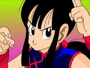 866241-teen chichi by kidgoku