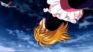 Futari Wa Pretty Cure Max Heart Movie Snapshot 2011-12-31 00-33-21