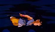 Goku hrut by mouma2