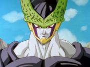 Dragon-ball-z-kai-part-seven-1