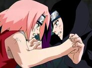 Naruto groups0430