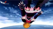 Futari Wa Pretty Cure Max Heart Movie Snapshot 2011-12-31 00-35-48