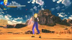Screenshot (74)