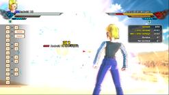 Screenshot (47)
