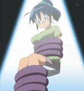 Aki tied up by mizuluffy2-d67s5uz 317